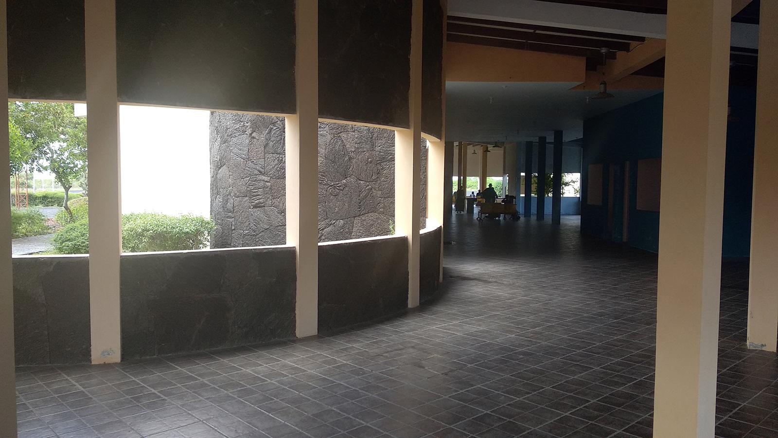 00_Aeropuerto_Isabela_03.jpg