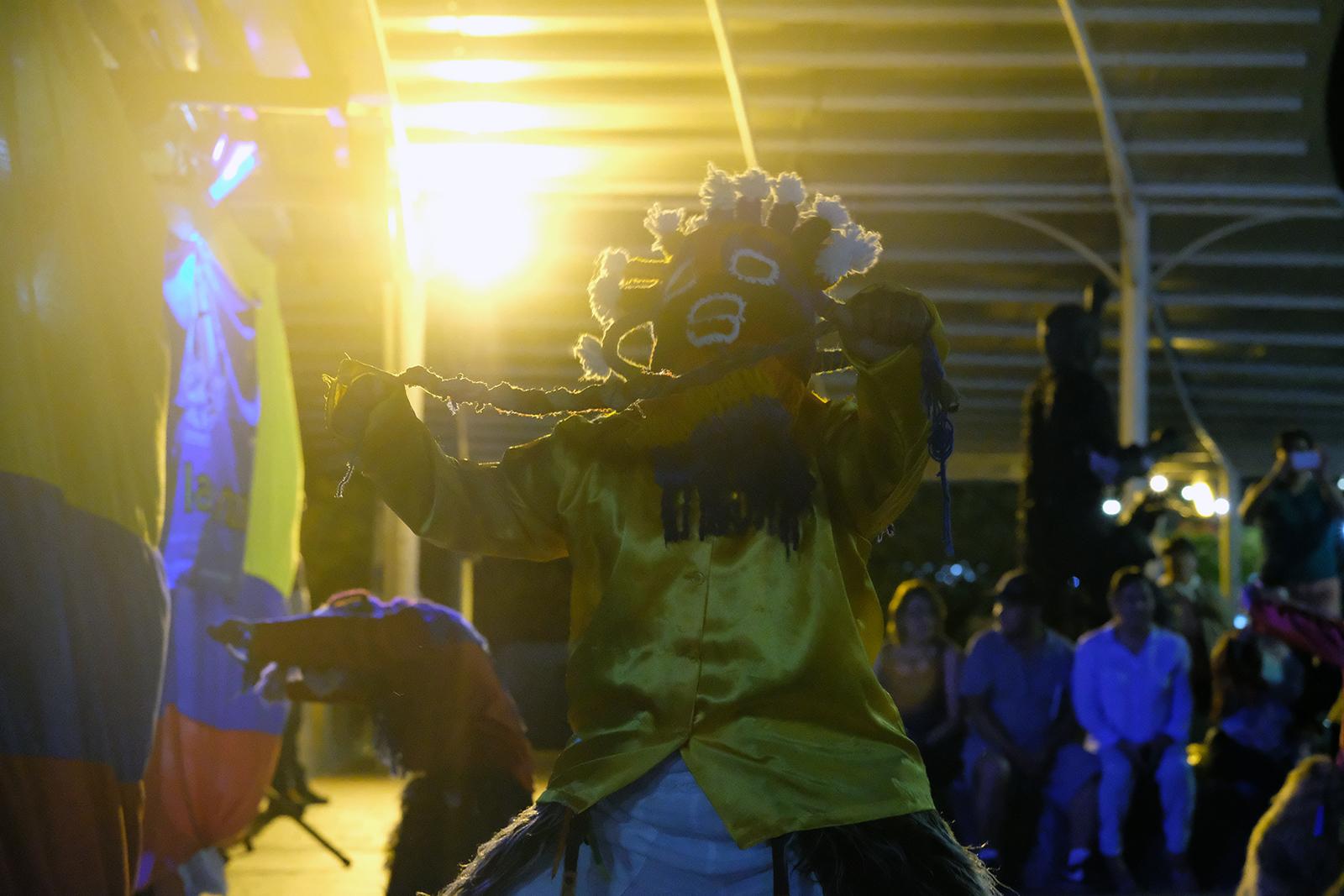 03_Santa_Cruz_festival_danza_0w.JPG