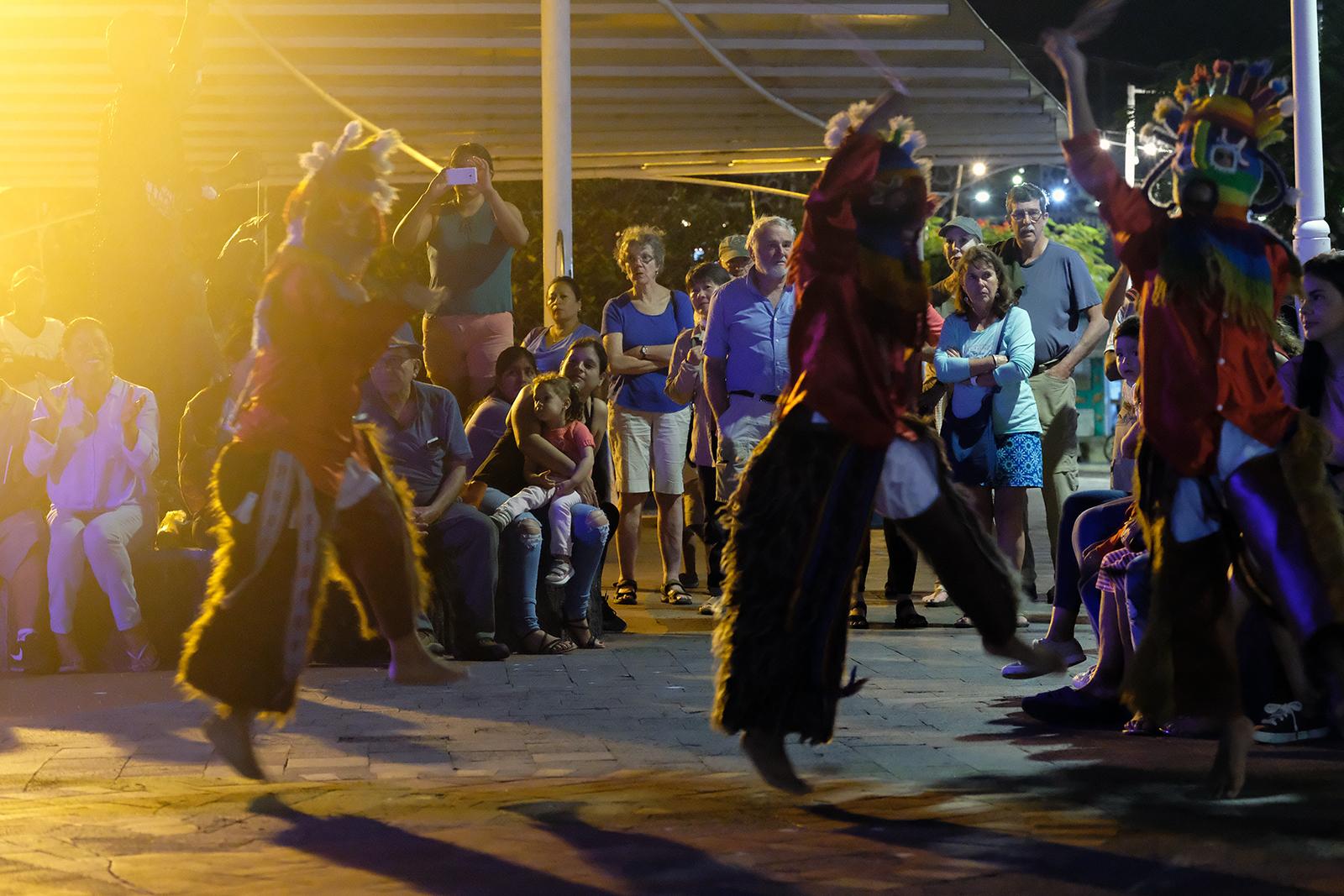03_Santa_Cruz_festival_danza_01.JPG