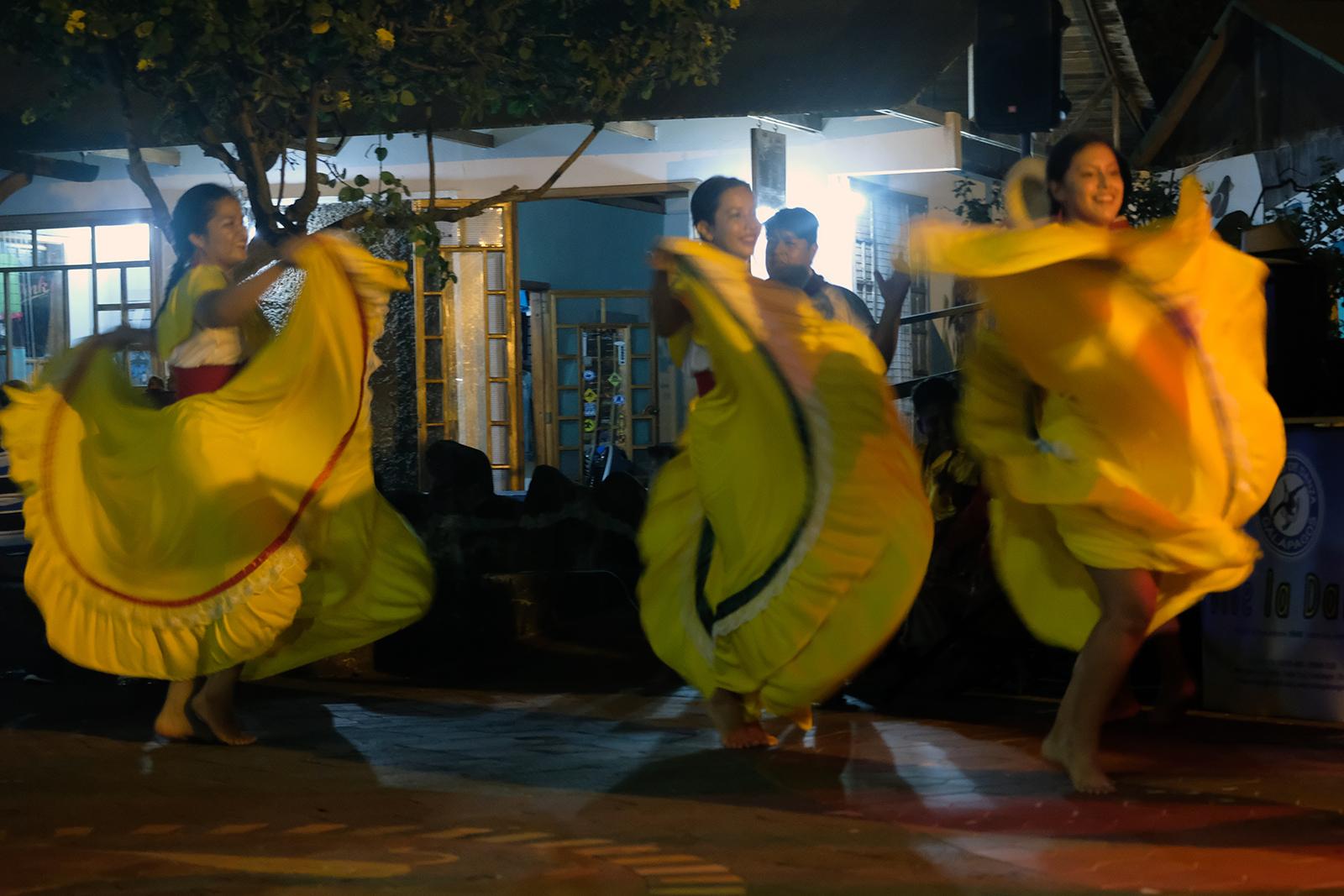 03_Santa_Cruz_festival_danza_03.JPG