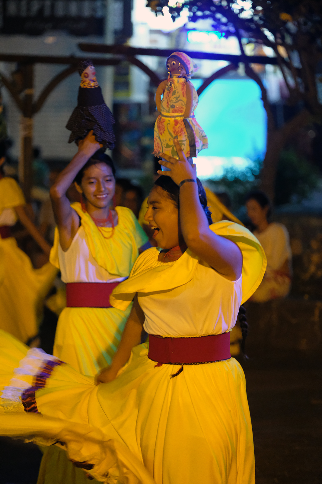 03_Santa_Cruz_festival_danza_04.JPG