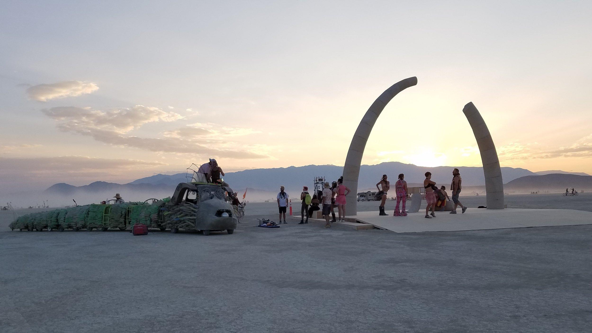 Arch Sunset.jpg