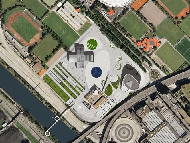 MercedesBenz-FutureLab-museum-masterplan-664x500.jpg