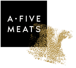 a5meats-small.png