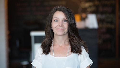 JESSICA MCDONALD - REGISTERED ACUPUNCTURISTCUPPING THERAPISTCHINESE MEDICINE