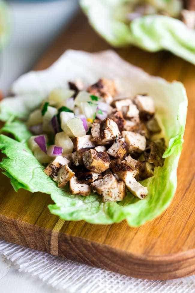 vegetarian-lettuce-wraps-photograph.jpg