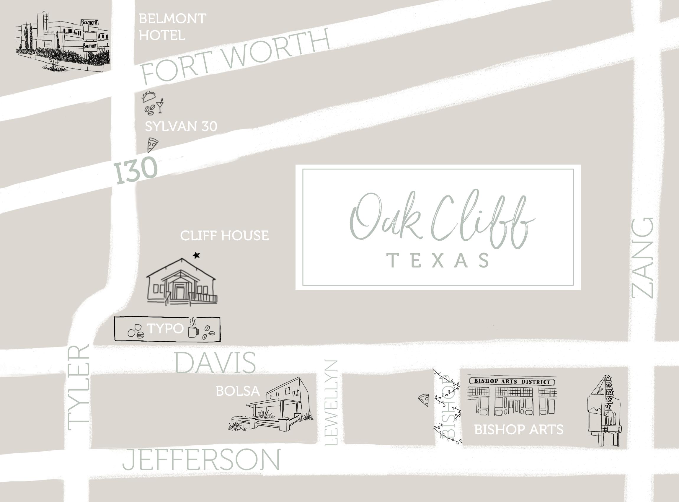 Oak_Cliff_R.png