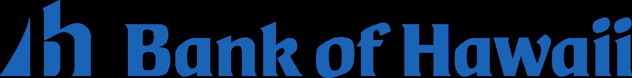 Bank_of_Hawaii_Logo.png