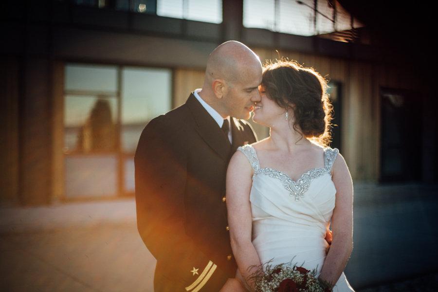 The Hess Wedding-Portraits-0157.jpg
