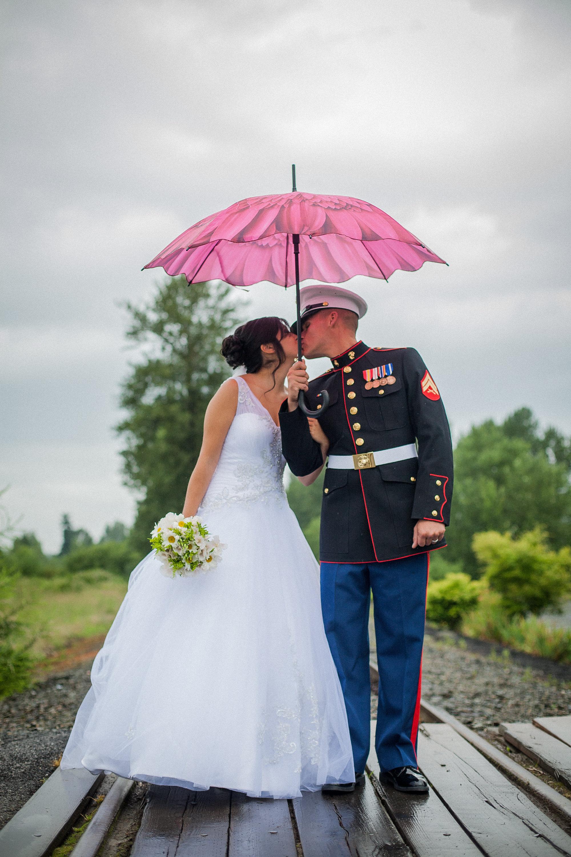 The Ruhaak Wedding-The Ruhaak Wedding-0249.jpg