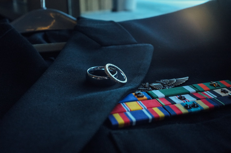 The Hess Wedding-Preparation-0046.jpg