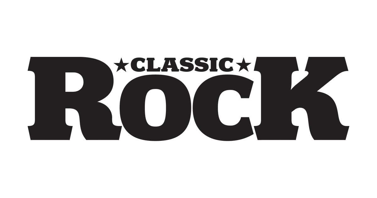 Track of the Week – Feelin' No Way (Live) - CLASSIC ROCK MAGAZINEDecember 22, 2017READ THE ARTICLE ›