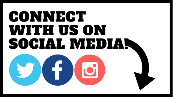 Connect with us on social media!.png
