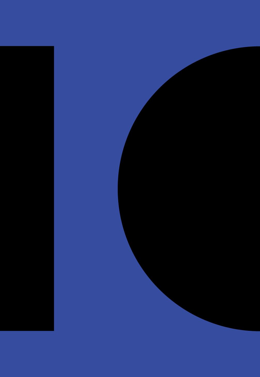 workshop-cover-blue.png