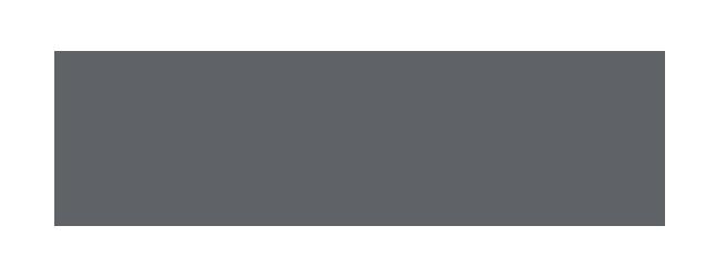 Copy of Shopify logo