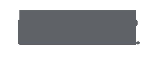 Partner_Intuit_1c.png