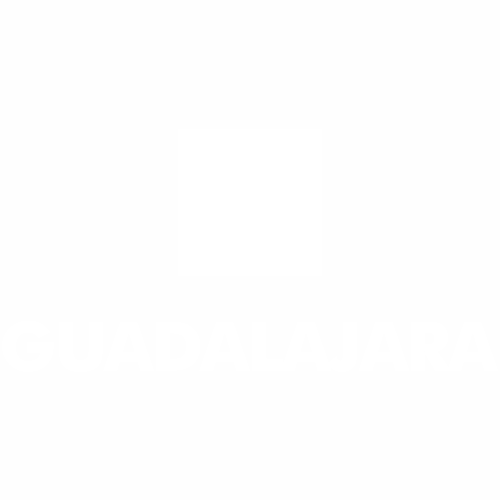 GDL.png