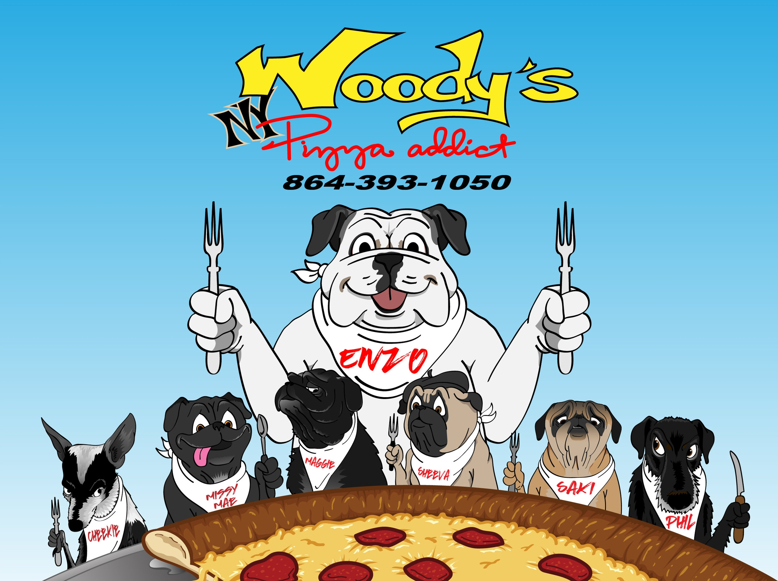 Dog Pizza Trailer Wrap.jpg