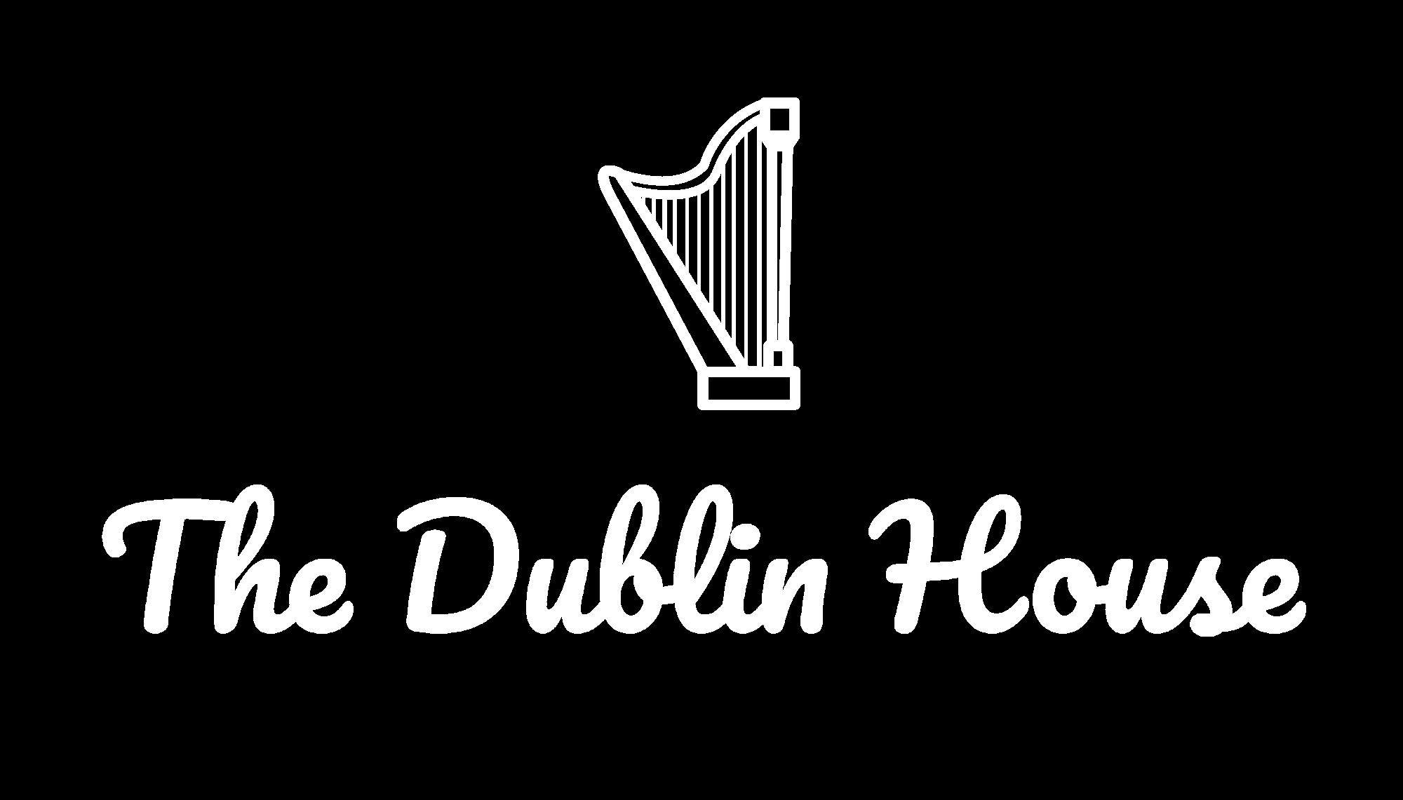 The Dublin House-logo-white.png