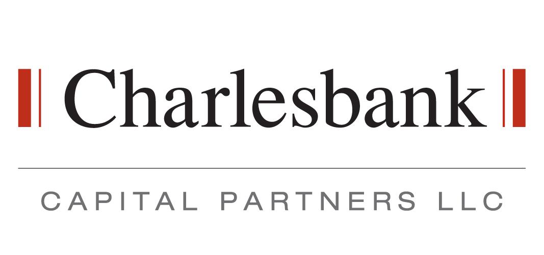 charlesbank.jpg