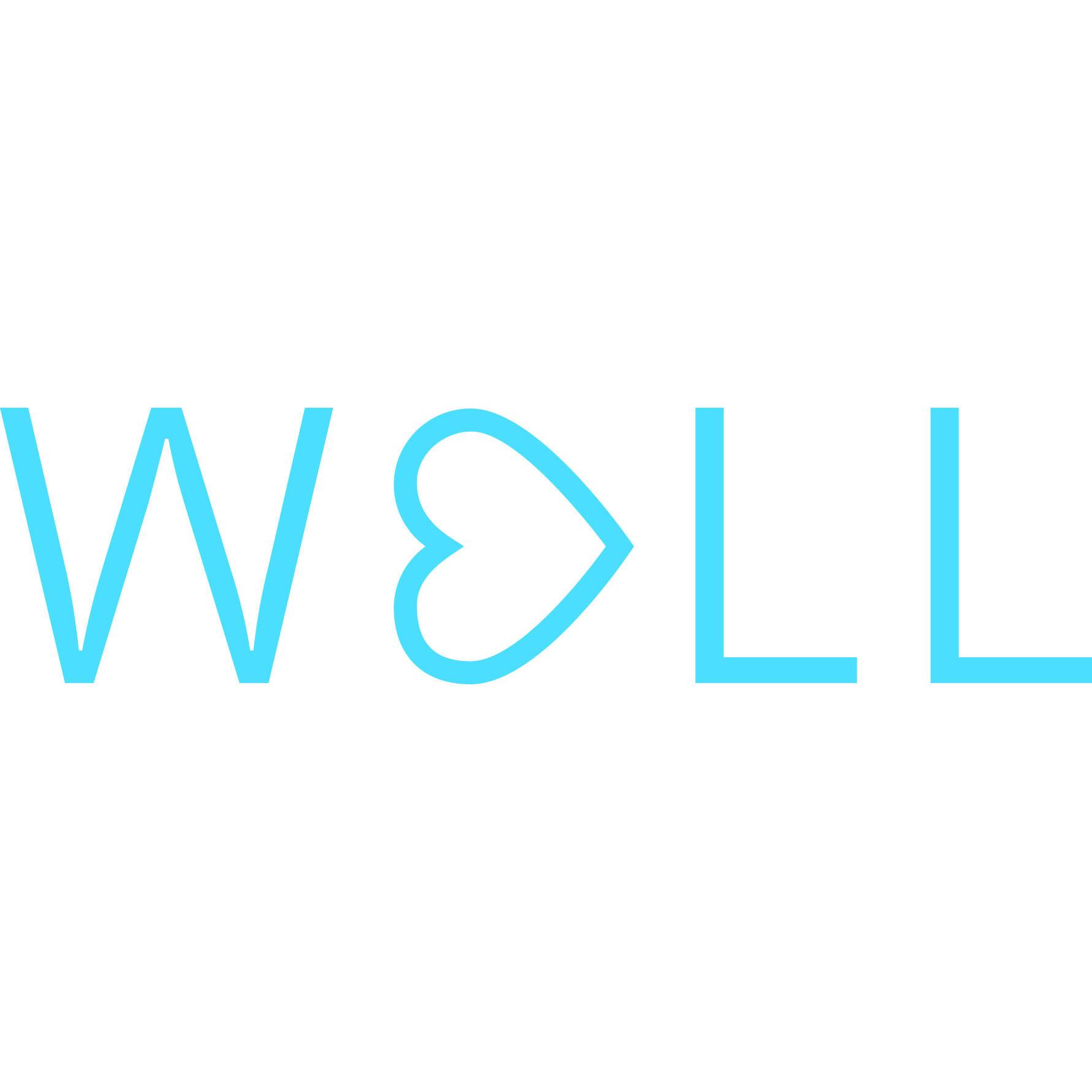 well health logo.jpg