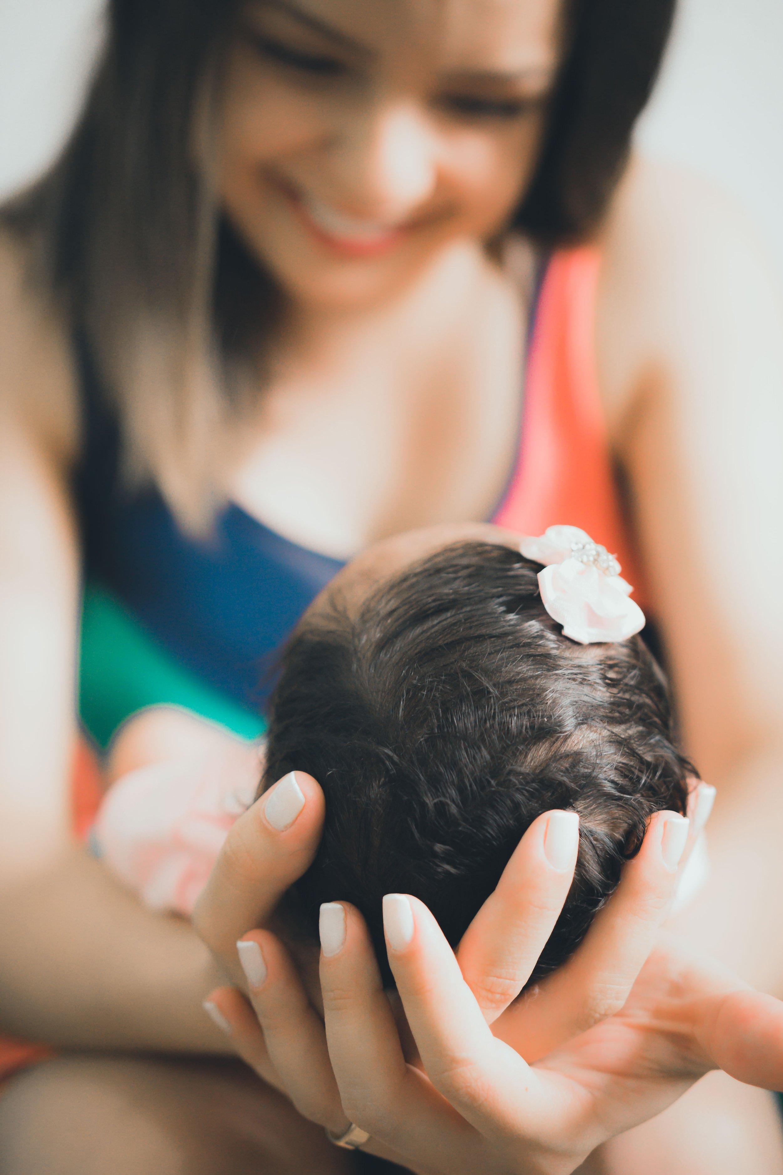 adorable-baby-blur-1576049.jpg