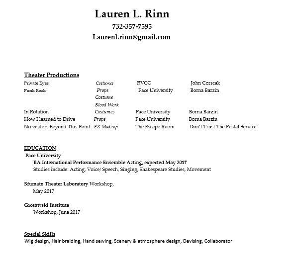 production resume.JPG