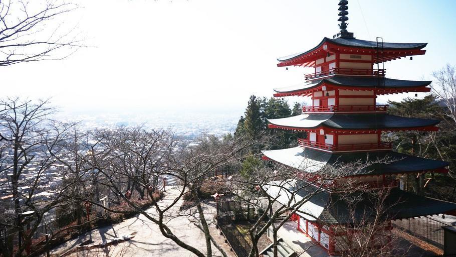 japan-nature-measure-650033.jpg
