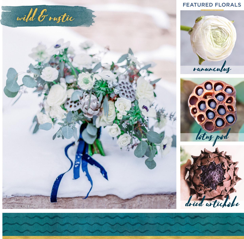 winter-wedding-flowers-1.jpg