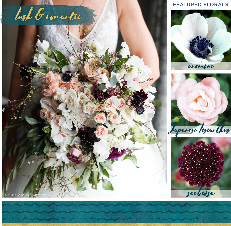 winter-wedding-flowers-7.jpg