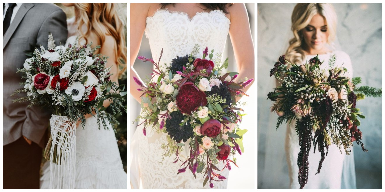 22-Smoking-Hot-Winter-Wedding-Bouquets-You-Can't-Resist.jpg