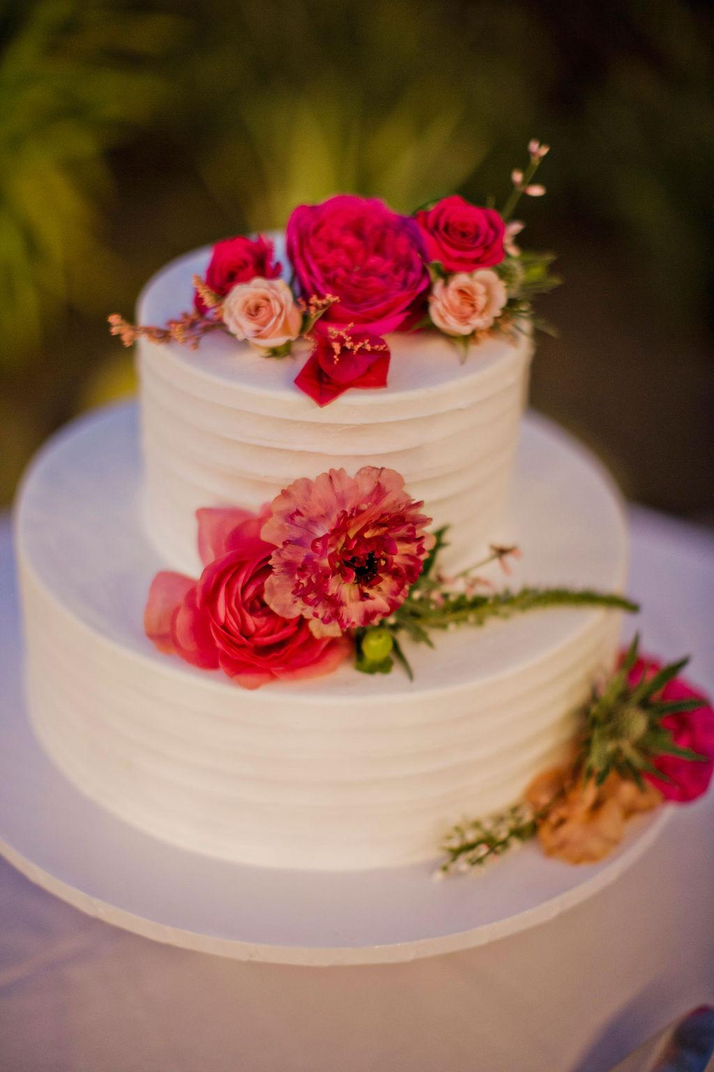 erin_humberto_wedding_01192019_0665.jpg