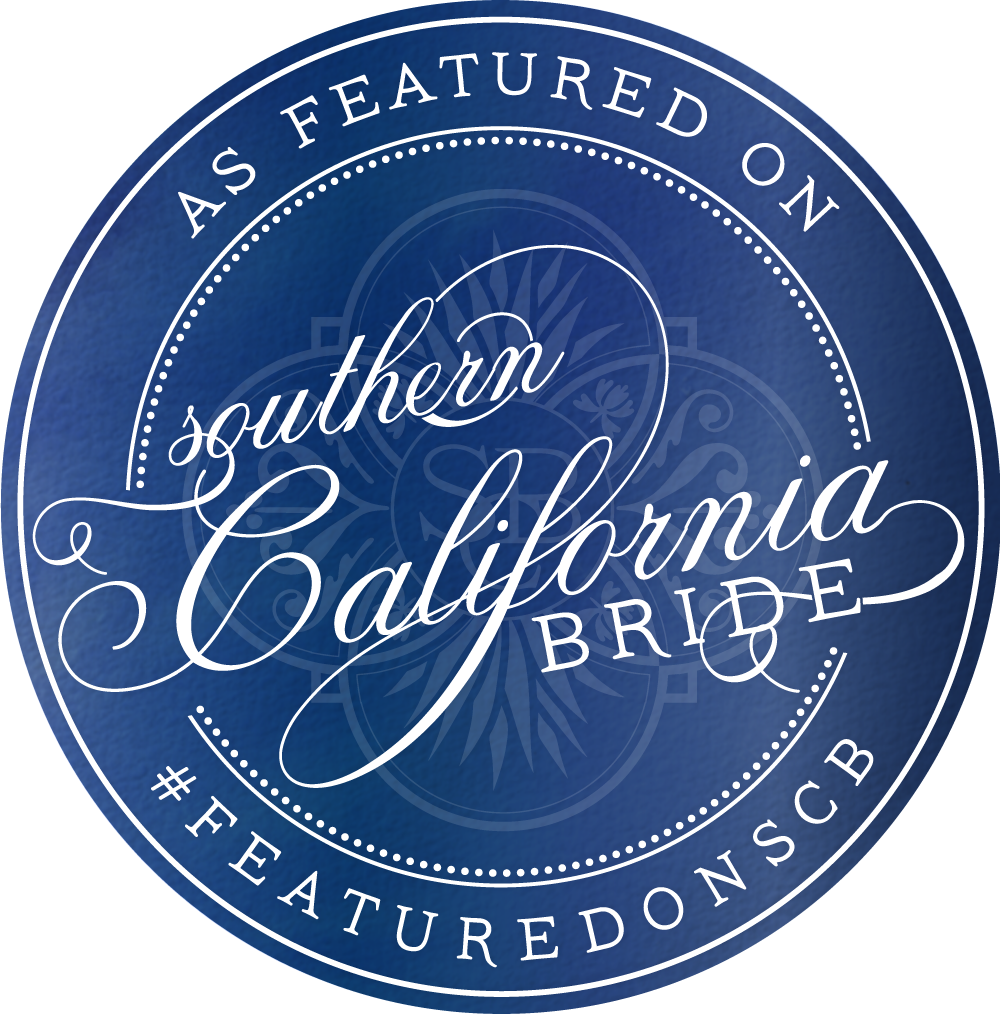 Southern_California_Bride_FEAUTRED_Badges_03.png