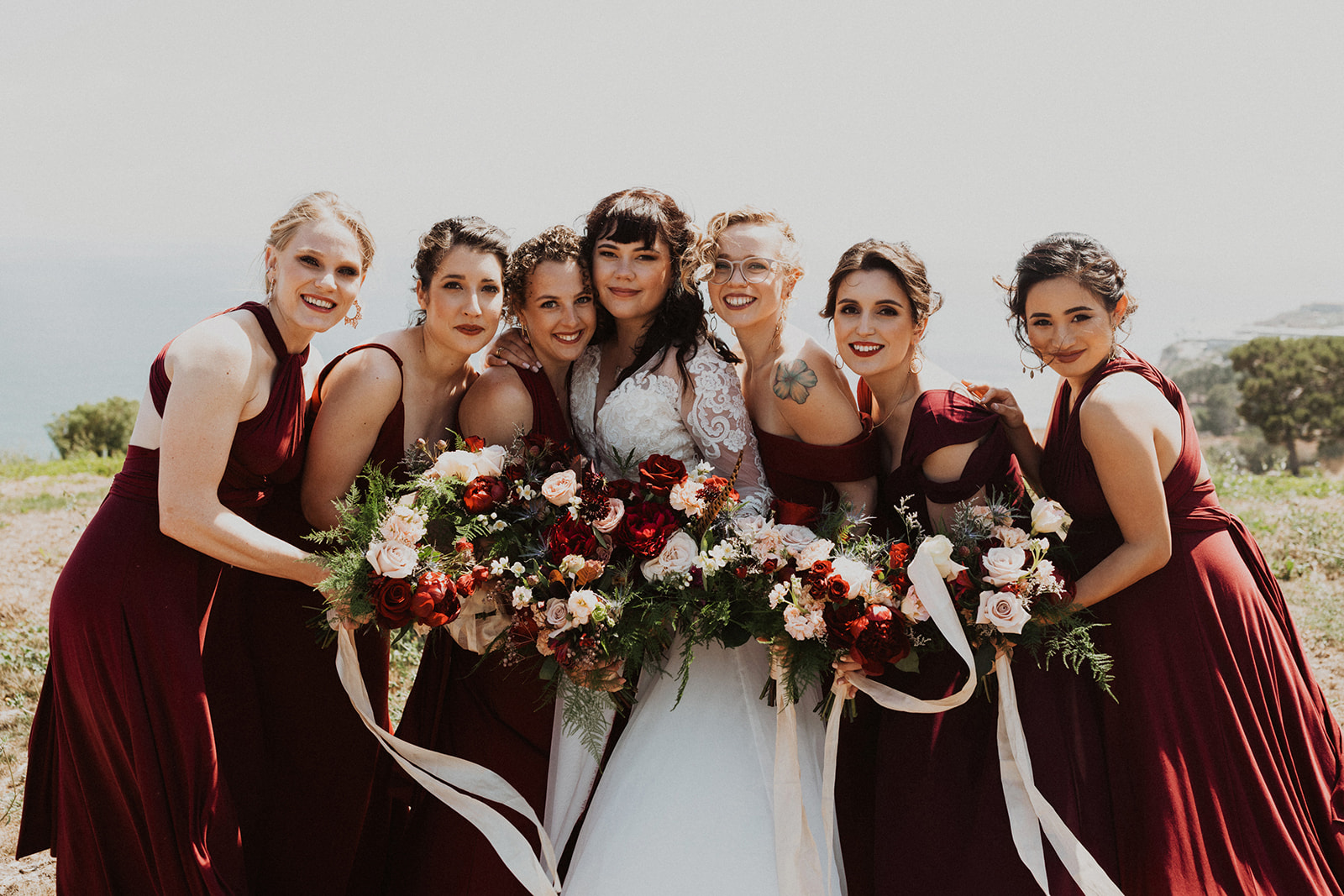 SAMANDFRANK_WEDDING-1141_websize.jpg