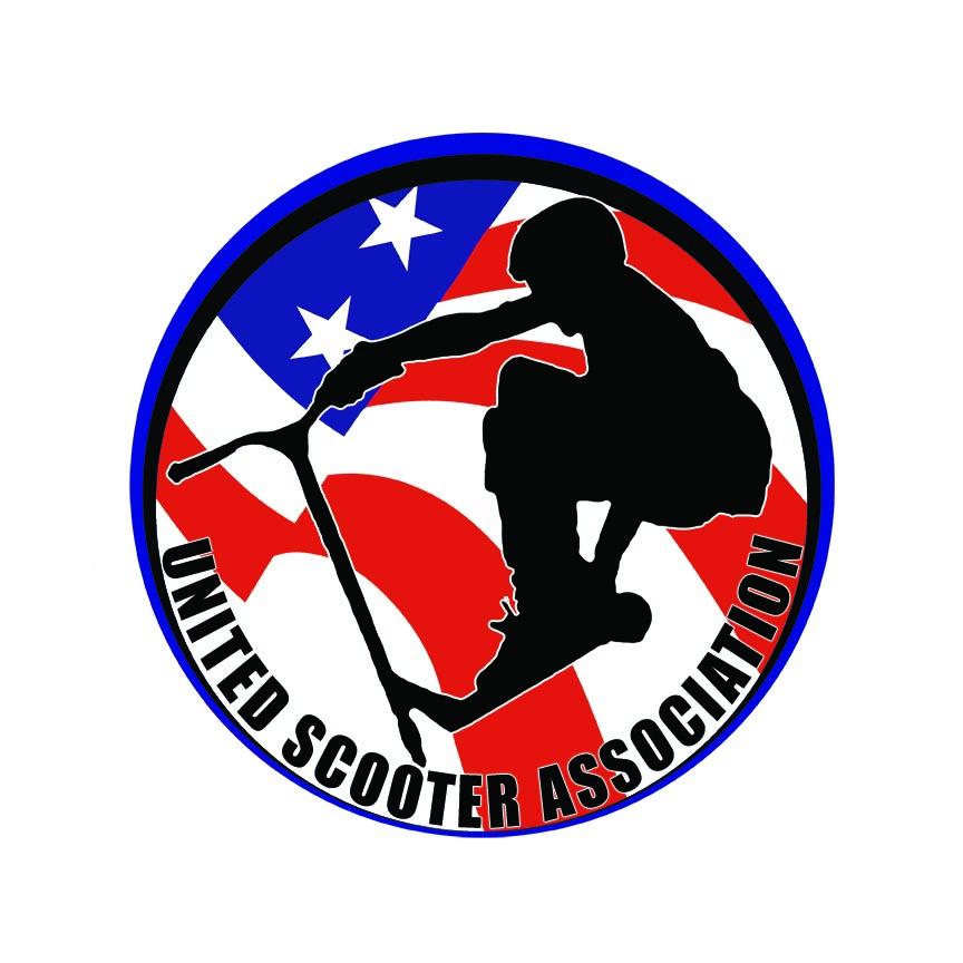 USA Logo - 2017FINAL2.jpg