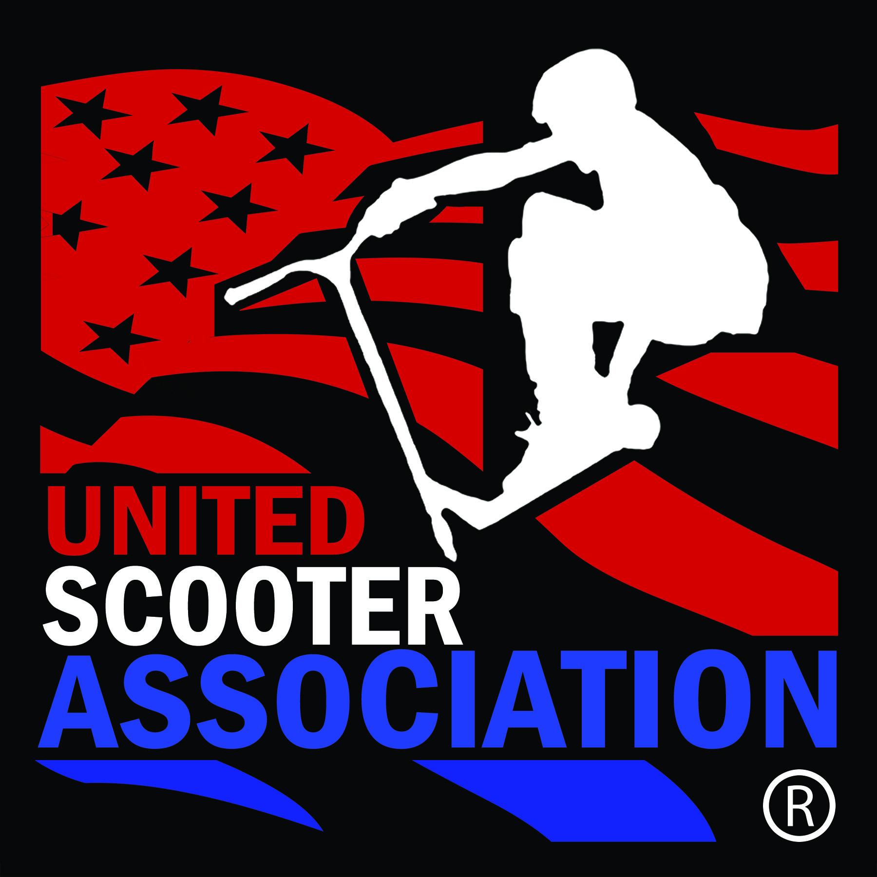 USA Logo -new.jpg
