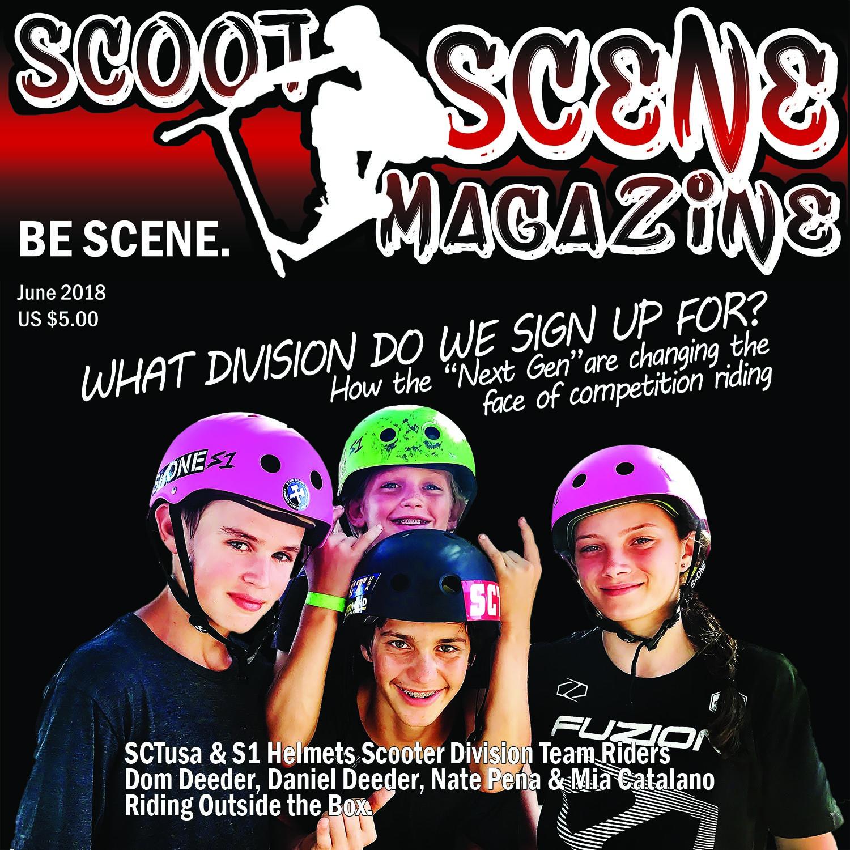 USA Scoot Scene Promo1.jpg