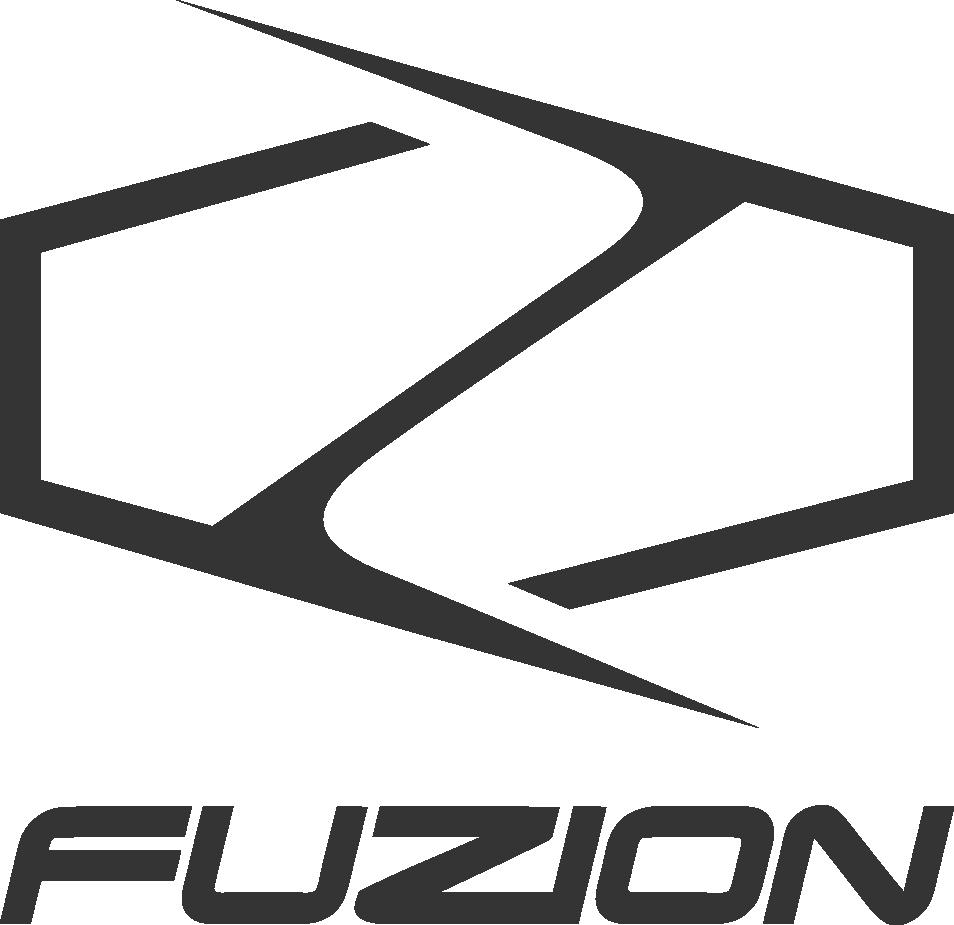2nd: FUZION PRO SCOOTERS |  74.3 AVG.