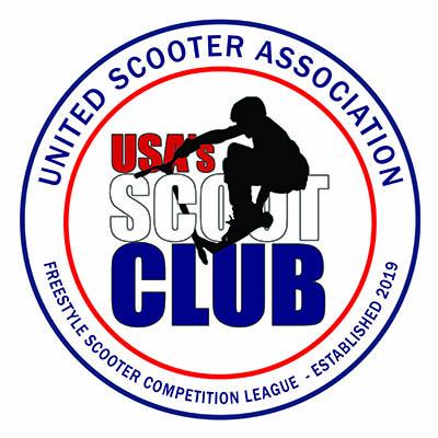 SCOOT CLUB LOGO 400.jpg