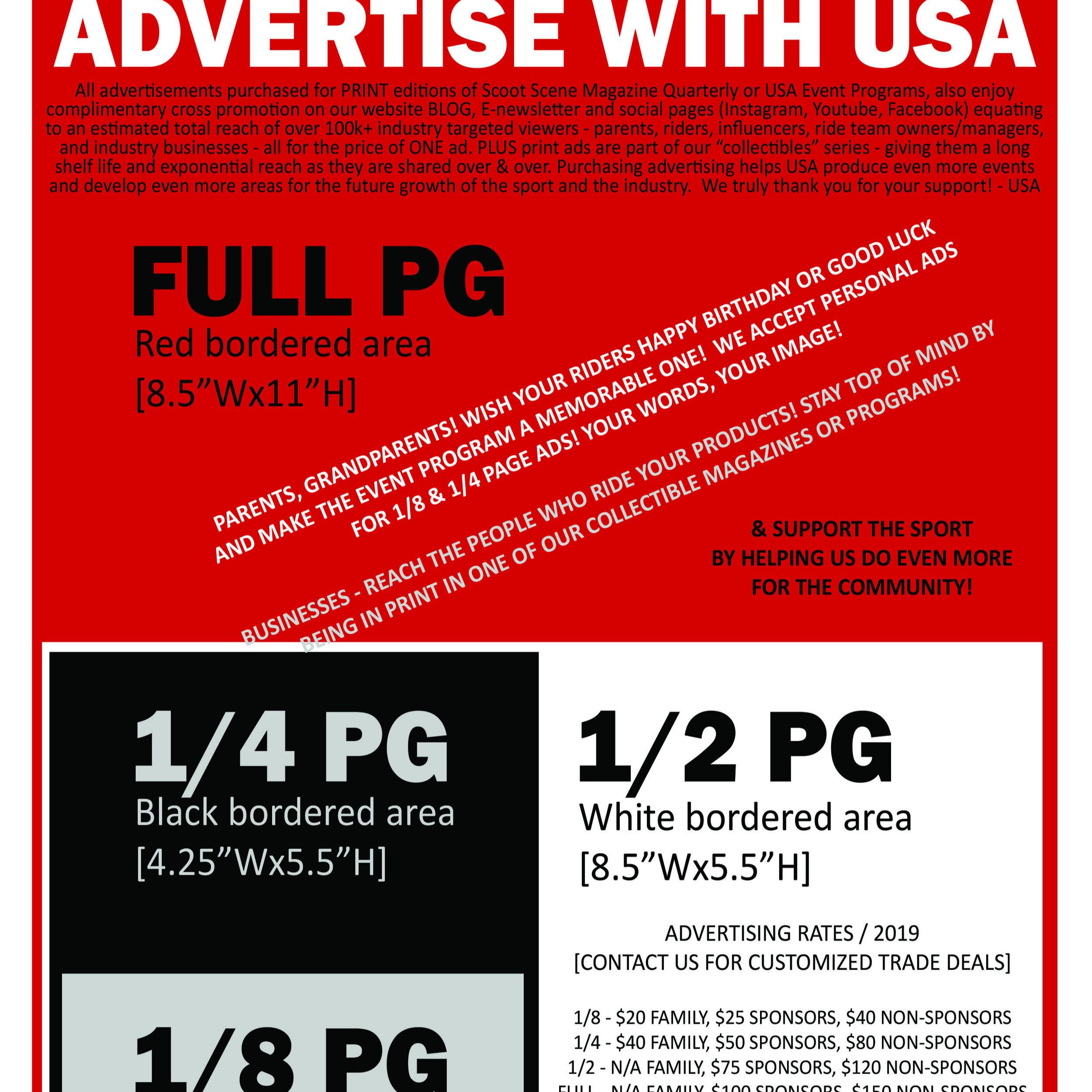 ADVERTISING+INSERT.jpg