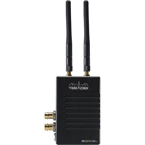 Teradek+Bolt+500+XT+3G-SDI+HDMI+Wireless+Transmitter.jpg