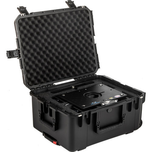 Dana+Dolly+Portable+Dolly+System+Rental+Kit+with+Universal+Track+Ends+b.jpg