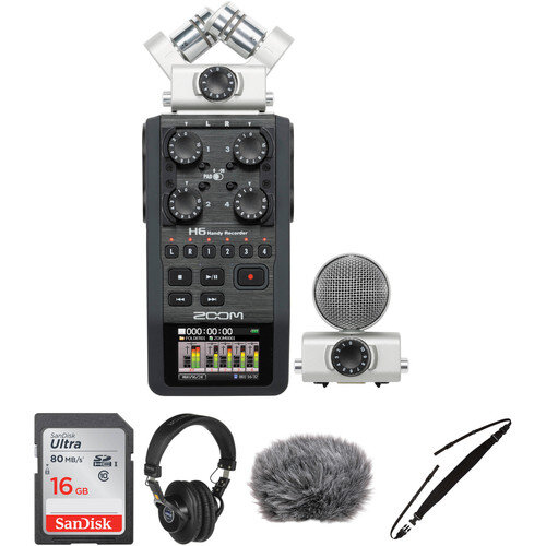 Zoom+H6+Portable+Recorder+Field+Kit.jpg
