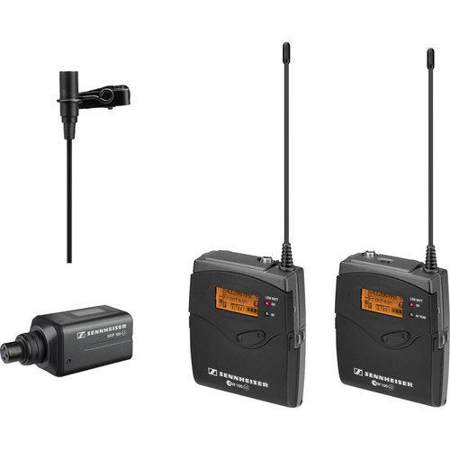 Sennheiser+ew+100+ENG+G3+Wireless+Microphone+Combo+System.jpg