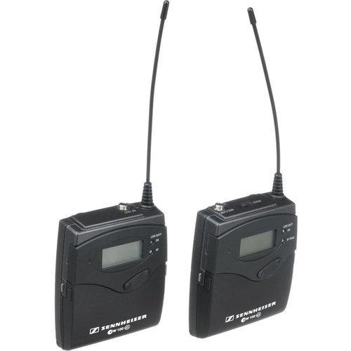Sennheiser+ew+100+ENG+G3+Wireless+Microphone+Combo+System+b.jpg