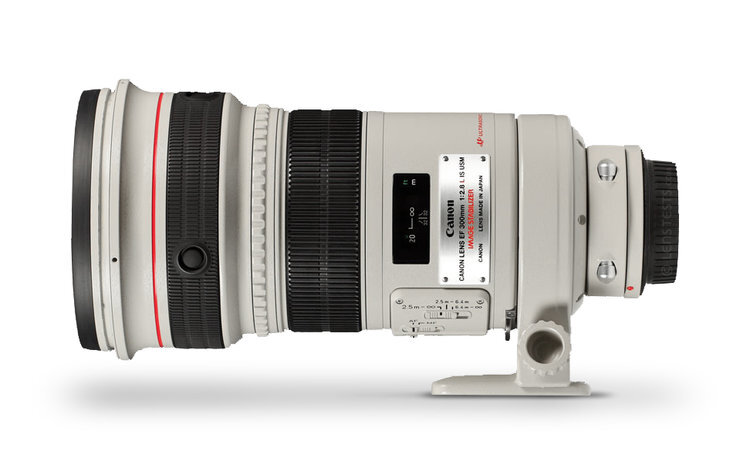 canon+ef+300mm+f2.8l+is+usm.jpg
