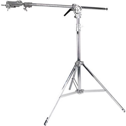 KUPO 546M Junior Boom Stand 510cm with 280cm integrated boom arm.jpg