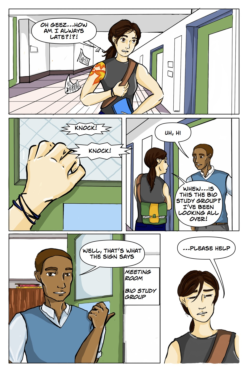 ComicCh1_Bio120.jpg