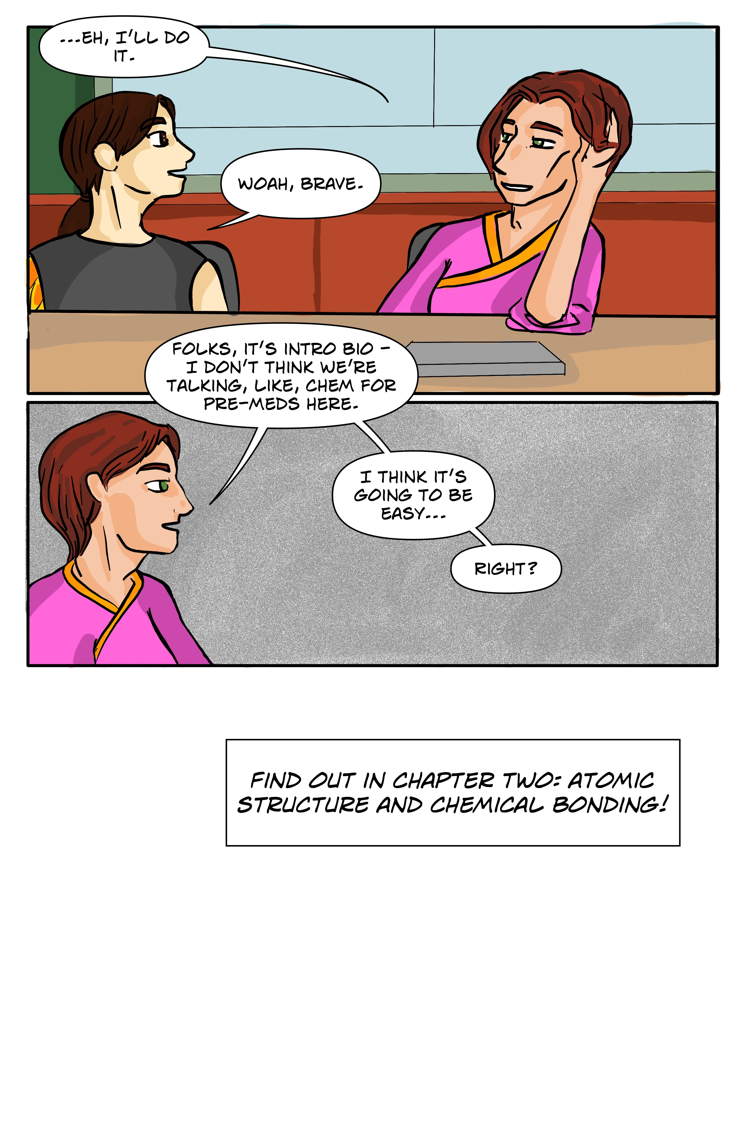 chapter 1 Page-17.jpg