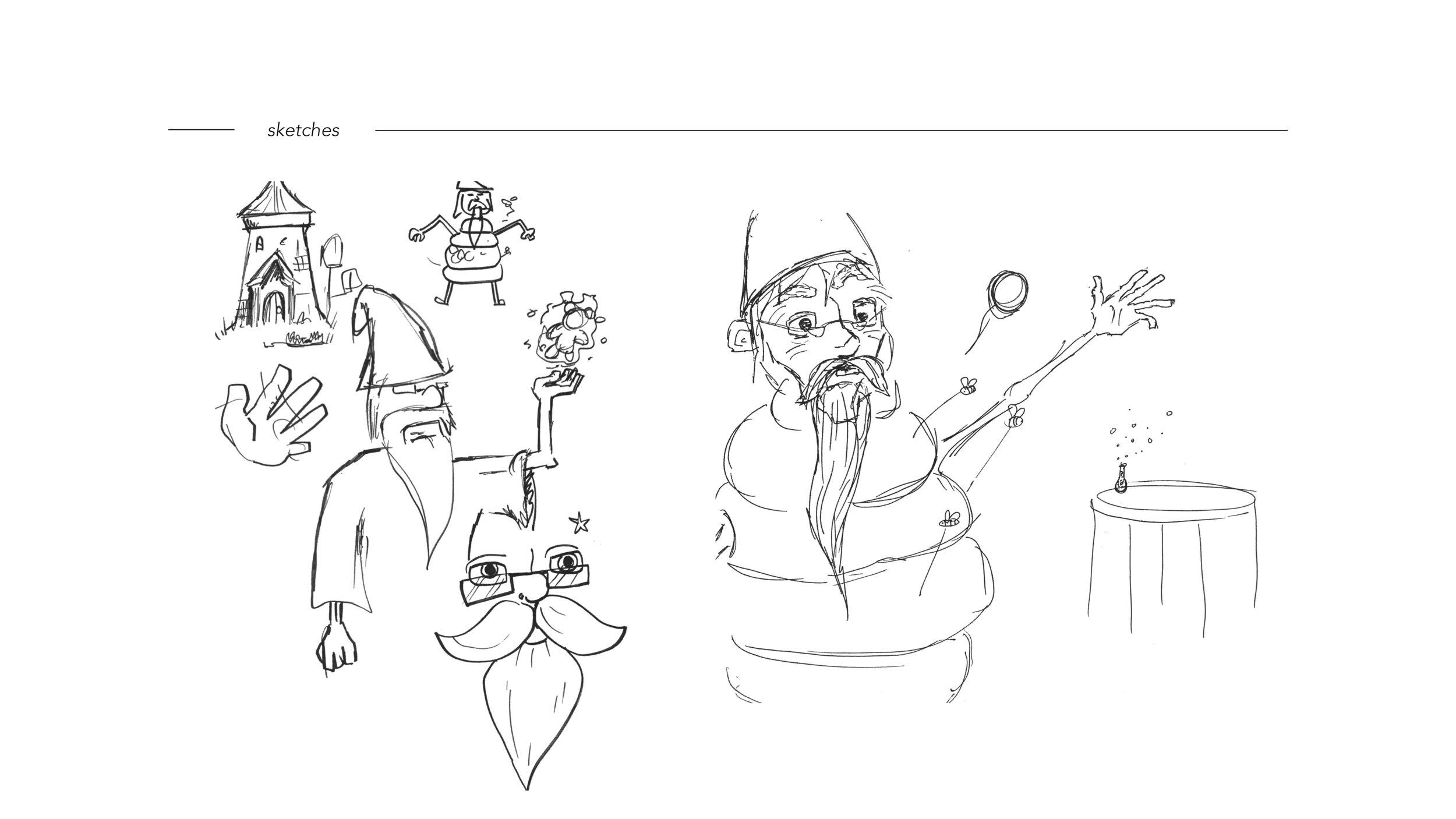 illustrative board process book_Page_05.jpg